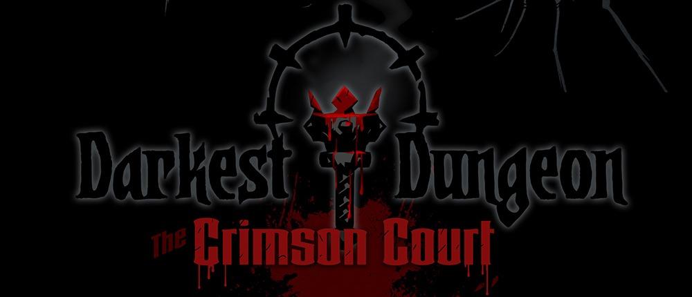crimsoncourt_header